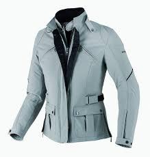 Spidi Netstep Spidi Synclair Lady Waterproof Textile Jacket