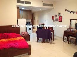 Studio Apartment for Sale in Saba Tower 2, Jumeirah Lake Towers Dubai  UAE-16001_1 ...