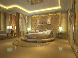 beautiful master bedrooms. Amazing Master Bedroom Design Modern Ideas Designer Bed Furniture Images Beautiful Decor Bedrooms