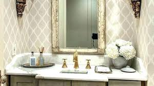 french country bathroom ideas. Country Bathroom Vanity French  Ideas Contemporary I