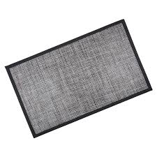 modern door mats designer front door mats  modern rugs carpets
