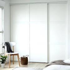 wardrobe closet doors wardrobe closet mirrored interior