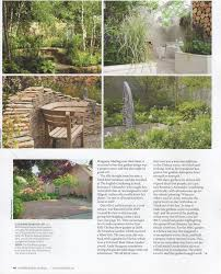 Small Picture Simple Garden Design Journal Interior Decorating Ideas Best Lovely
