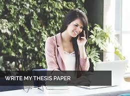 essay writing services dissertations clever writings write my thesis paper the best choice