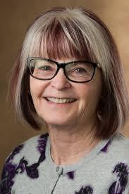 Dr. Barbara O'Donnell Bio