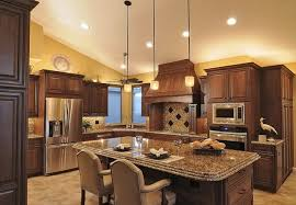 Kitchen Remodeling Scottsdale Certified Kitchen Design Build Custom Kitchen Remodeling Scottsdale