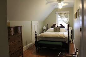 Room 6 Picture Of Chart House Inn Newport Tripadvisor
