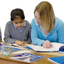 imaginative engagement in learning to read learning to read