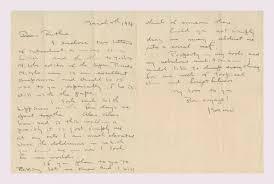 inline i 1a noguchi famous designers handwritten love letters