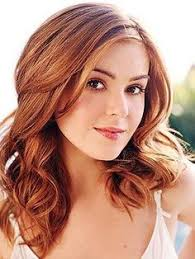 best makeup tips for redheads firsthand guide to the perfect look red hair for cool