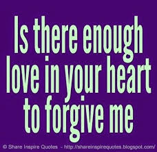 Forgive Me Quotes Awesome Forgive Me Quotes Also Forgive Me Quotes For Frame Perfect I Forgive