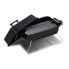 Char Broil Lighting Instructions Portable Gas Grill Char Broil