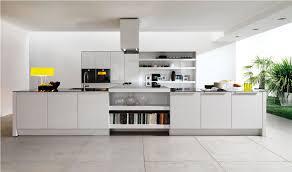 Fine White Floor Tiles Kitchen Tile Strikingly Idea 1753 With Simple Ideas