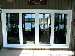 mobile home sliding glass door medium size of french doors mobile home sliding screen door storm mobile home sliding glass