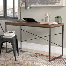 karina writing desk