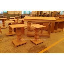 5 star hotel furniture stainless steel metal legs stone marble coffee table kl c02