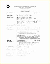 12 First Job Resume Template Word Besttemplates Besttemplates