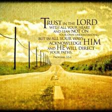 Trust In The Lord Quotes Gorgeous Trust In The Lord Pictures Photos And Images For Facebook Tumblr