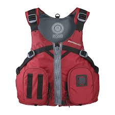Stohlquist Piseas Lifejacket Pfd