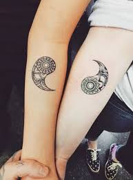 80 Peaceful And Intriguing Yin Yang Designs For Your Next Tattoo