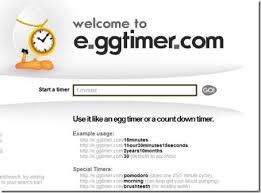Online Timer 15 Minutes Online Countdown Timer And Egg Timer E Ggtimer