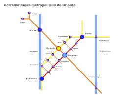 Medellin Airport Chart Reports For Medellin Pedro Ortiz Online