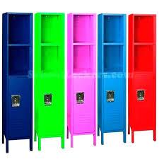 Bedroom Locker Furniture Bedroom Locker Decorative Storage Lockers Kids Bedroom  Locker Kids Storage Lockers With For Sale These Offer Bedroom Locker Metal  ...