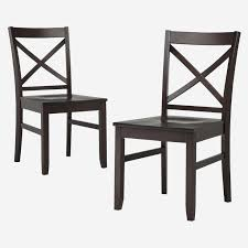 tar dining room chairs