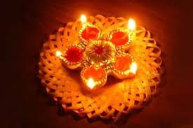 home decoration ideas for diwali royal sundaram italk