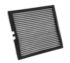 K&N VF2044 Cabin Air Filter, Replacement Filters