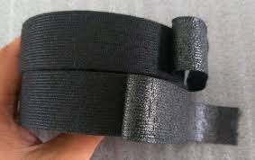 aliexpress com buy cable looms wiring harness black tape aliexpress com buy cable looms wiring harness black tape insulation tape cloth fabric tape 0 3mm 25mm 15m from reliable tape cloth suppliers on vary era