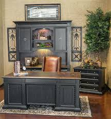 amaazing riverside home office executive desk. Executive Home Office Riverside Desk . Amaazing