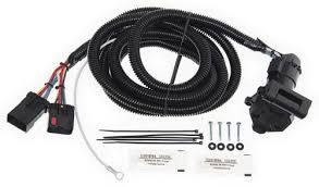 hopkins endurance 5th wheel gooseneck 90 degree wiring harness next