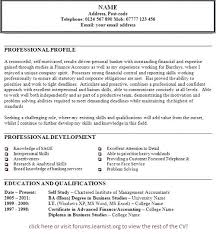 Statement Of Account Template Elegant Personal Accounting Word