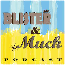 Blister and Muck