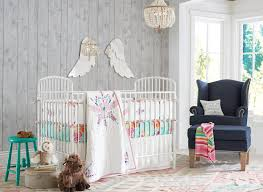 pottery barn kids launches exclusive collection with texas sisters amie and jolie sikes of junk gypsy business wire