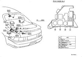 92 mr2 wiring diagram 92 automotive wiring diagrams description mep670c mr wiring diagram