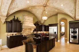 Kitchen Remodeling San Antonio Kitchen Remodeling A Kitchen Regarding Artistic Kitchen Amp Bath