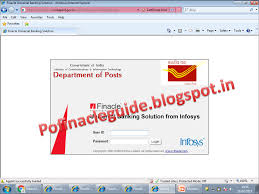 Finacle DESKTOP SETTING FOR WINDOWS 8 and above