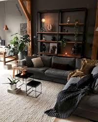 What Is Scandinavian Interior Design 35 Stunning Scandinavian Interior Design And Decor Ideas