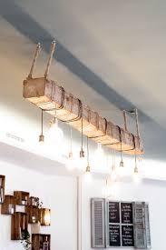 diy lighting fixtures. Modren Lighting Diy Lighting Fixtures Diy Light Fixtures Lighting Inside