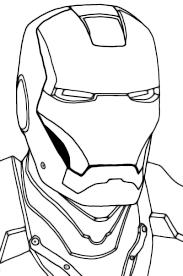 557 x 710 jpeg 175 кб. Iron Man Iron Man Drawing Iron Man Drawing Easy Iron Man Art