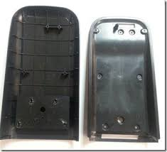 amazon com gm trailblazer envoy center console armrest lid gm trailblazer envoy center console armrest lid
