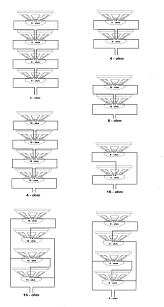 speaker wiring diagram ohms Rickenbacker 4001 Wiring Diagram sammy bones wiring diagrams for guitar amps rickenbacker 4001 bass wiring diagram