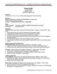 Cover Letter Examples For Human Services Image Collections Cover