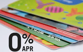 0 apr credit cards for 24 months