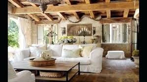 small rustic living room small rustic kitchens a inviting small rustic