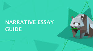 a detailed guide on writing a narrative essay essayhub how to write a narrative essay