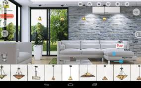 Interior Design Simulator Gallery Images