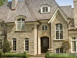 pictures of stone exterior on homes. click pictures of stone exterior on homes c
